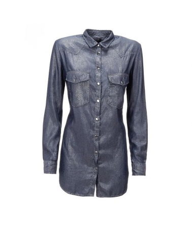 copy of Chemise denim Guess