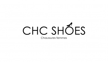 CHC SHOES
